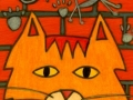orange-cat-graffiti-drawing-BZTAT-LR