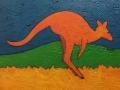 """Kangaroo"""