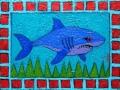 """""""Shark!"""" (1)"""