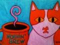 """""""Mornin' Brew"""""""