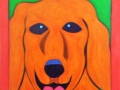 """""""Red Dog - All Smiles"""""""