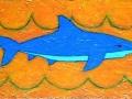 """""""Shark!"""" (2)"""