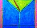 """""""Martini Blue"""""""