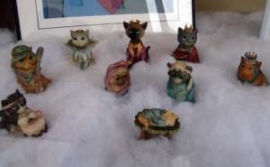 Feline-nativity-scene-LR