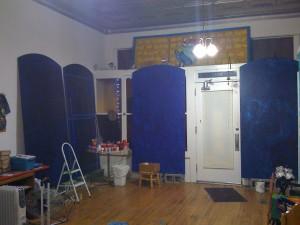Four-panels-in-studio