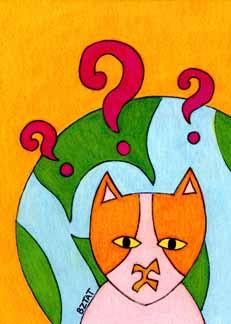 Brewskie-Butt-ginger-white-cat-drawing-
