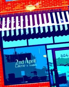 2nd-April-Galerie-digital-art-byBZTAT