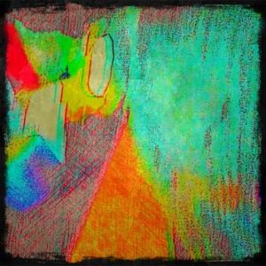 abstract-color-digital-art-BZTAT