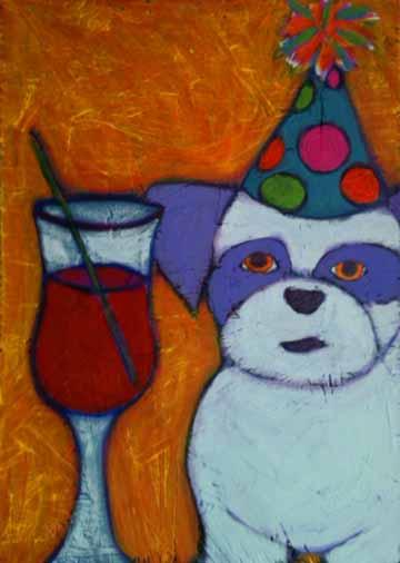 shih-tzu-painting-party-hat-bztat