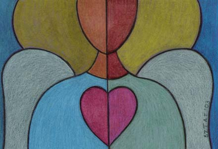 Angel-heart-drawing-BZTAT