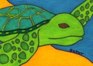 turtle-drawing-bztat