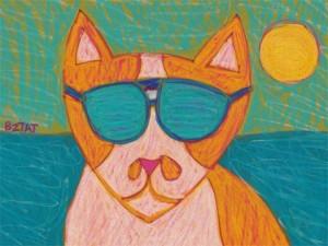 Brewskie-butt-beach-sunglasses-BZTAT