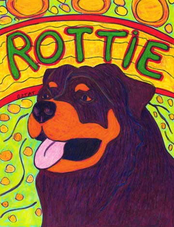 Rottweiler-dog-drawing-BZTAT