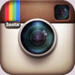 Instagram-logo-BZTAT-Studios-2