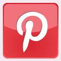 Pinterest-logo-BZTAT-Studios