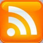 RSS-logo-BZTAT-Studios