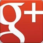 google-plus-logo-BZTAT-Studios
